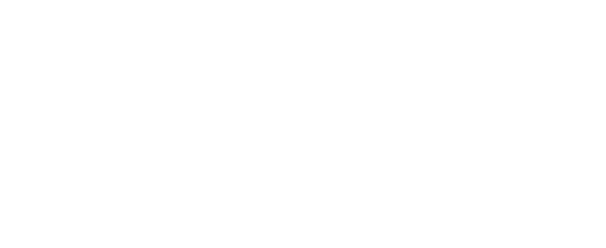 Best of the Web 2016 Winner